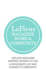 Small Picture LaFleur Magazine