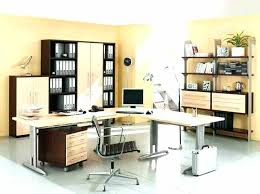 office bedroom furniture. Appealing Desk For Bedroom Office Ideas Brilliant Furniture Inside White Home Design And Pictures Ikea Childrens