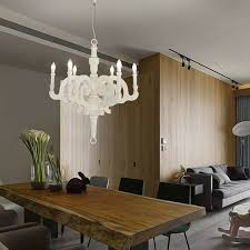 moooi paper chandelier l