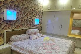 top bedroom furniture. Kid Bedroom Furniture Manufacturer In Kolkata Top