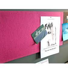 office pinboard. buzzigrip acoustic pin board from buzzispace office pinboard