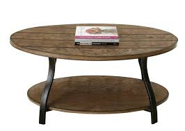 wood and glass coffee table oval espresso square with storage antique marble top
