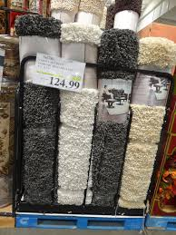 costco rugs online as round area rugs awesome polypropylene rugs