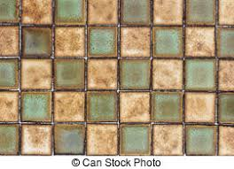 bathroom brown tiles texture. Exellent Tiles Old Wall Ceramic Tile Pattern Background Inside Bathroom Brown Tiles Texture