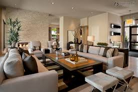 Home Decor Pictures Living Room Home Design Ideas Simple Home Decor Dining Room