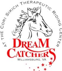 Dream Catchers Therapeutic Riding Dream Catchers DJG 2