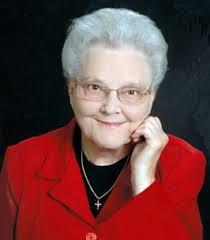 "Patricia ""Pat"" Ann Carpenter Obituary - Oklahoma City, OK | Vondel Smith  Mortuary"