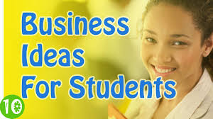 business ideas for college students best easy low cost business ideas for college students best easy low cost