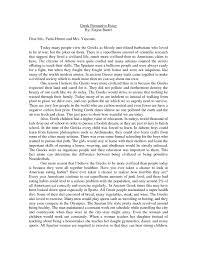 juvenile delinquency essay   buy essays cheapjuvenile delinquency essay