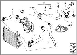 similiar bmw e46 cooling system diagram keywords bmw e46 cooling system diagram on bmw 530i belt diagram