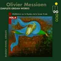messiaen organ works messiaen complete organ works series page 1 of 2 presto classical