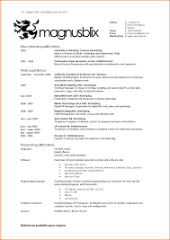 cover letter reference examples for resume reference sheet cover letter references in resume on new calendar template site listing reference pagereference examples for resume