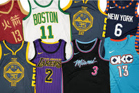 – Jerseys Edition These Cop Kings Nba Culture City bdfdaebfddbfaaa|Rodman's Sports Blog