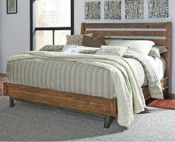 california king headboard wood. Dazzling Wood King Headboard 26 L15535848 California