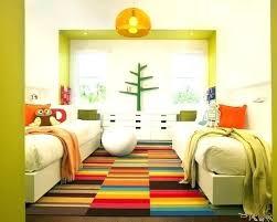 bedroom design for kids. Modren Design Full Size Of Children Bedroom Design Kids Interior Small Designs For   B