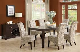 tips how to upholster a chair seat in new fair upholstery fabric for dining room