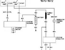 similiar c10 ignition switch wire keywords switch wiring diagram on 73 chevy c10 distributor to ignition switch