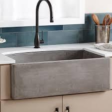 native trails 33 x 21 farmhouse kitchen sink reviews wayfair with regard to plan 16
