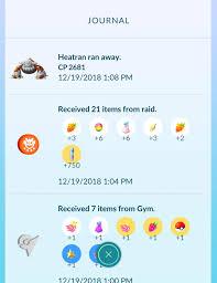 Already Hate Heatran Because Of Rng Pokemon Go Wiki