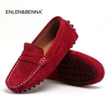 Shop Loafers <b>Children</b> The <b>Boy</b> - Great deals on Loafers <b>Children</b> ...