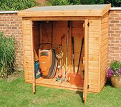 locations in bedfordshire that we install sheds to