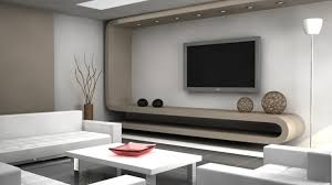 Full Size Of Living Room:compelling Living Room Furniture Ideas For  Minecraft Pe Unique Living ...