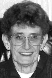 Beatrice Ann Johnson, 68, Weippe | Obituaries | lmtribune.com