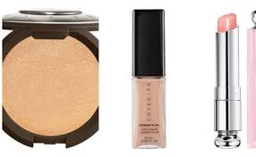 the new sephora must haves