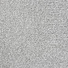 grey carpet texture. Grey Carpet Gallery: Texture A