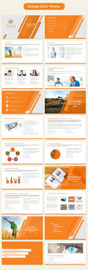 best ideas about company profile company profile company profile template powerpoint the template is available in 4 unique color themes