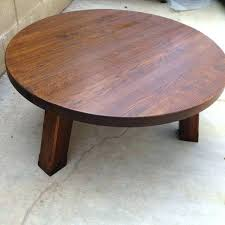 antique coffee tables antique round coffee table carved walnut circular coffee table antique oak coffee tables antique coffee tables round