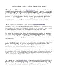 essay writing tips to wuthering heights essay topics literature wuthering heights term papers essays research papers on literature wuthering heights