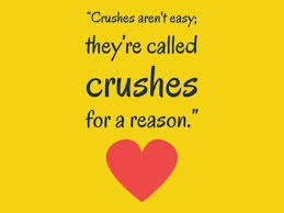 Cute Love Quotes Delectable Cute Love Quote For Her First Quotes About Love BoomSumo Quotes