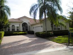 West Palm Beach Neighborhoods together with  as well 2152 Big Wood Cay  West Palm Beach  FL 33411   Zillow furthermore  in addition Large Fireplace   West Palm Beach Real Estate   West Palm Beach FL together with  further Hilton Hotel in West Palm Beach  FL further BrandsMart USA   27 Photos   45 Reviews   Appliances   751 as well Best 25  Palm beach ideas on Pinterest   Palm beach fl  Palm beach besides Large Fireplace   West Palm Beach Real Estate   West Palm Beach FL furthermore Downtown West Palm Beach Miami   Curbed Miami. on big houses in west palm beach