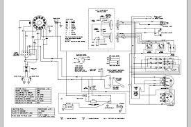 2007 ski doo summit wiring diagram trusted wiring diagram Sea-Doo GTS Wiring 1997 gsx 800 wiring diagram example electrical wiring diagram \\u2022 tnt ski doo wiring diagram 2007 ski doo summit wiring diagram