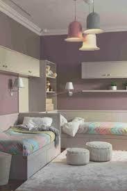 Lampe über Esstisch Ausgezeichnet Schlafzimmer Leuchte Modern