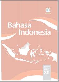 Dua jenis teks tanggapan, yaitu teks negosiasi dan teks eksposisi; Unduh Buku Bahasa Indonesia Sma Smk Kelas X Xi Dan Xii Zuhri Indonesia