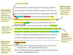 Best Photos of Example Of Annotated Bibliography APA Style     Chicago Style Annotated Bibliography