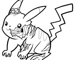 Plant Vs Zombie Coloring Pages Cute At Free Printable Plants Zombies