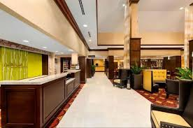 hotel hilton garden inn shreveport bossier city la shreveport downtown shreveport shv hotelopia