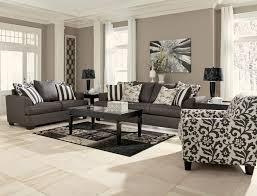 Furniture Wonderful Furniture Stores North Charleston Sc Used