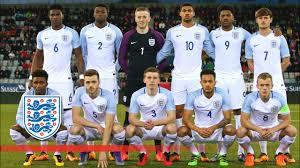 Сборная россии u21 — сборная исландии u21 стадион. Switzerland U21 1 1 England U21 Goals Highlights Youtube