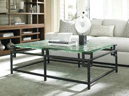 glass cocktail table deals sets round tables