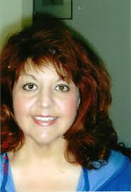 Marsha Cantwell Obituary - Death Notice and Service Information