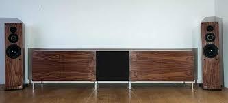 Living Room Stylish Av Cabinet Home Cinema Furniture Stylus Xl ...