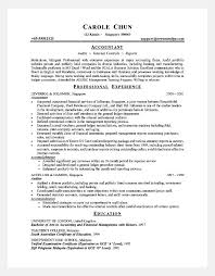 658845 latest resume formats for experienced resume sample best executive resume format