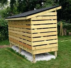 building a firewood rack large size of firewood storage shed plans free small firewood storage shed