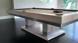 full size of tables in home furniture end at pool table by contemporary bar drop dead