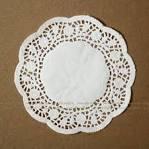 Бумажные салфетки для скрапбукинга