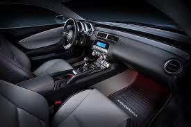 Camaro chevy camaro accessories : Camaro » 2011 Chevy Camaro Accessories - Old Chevy Photos ...